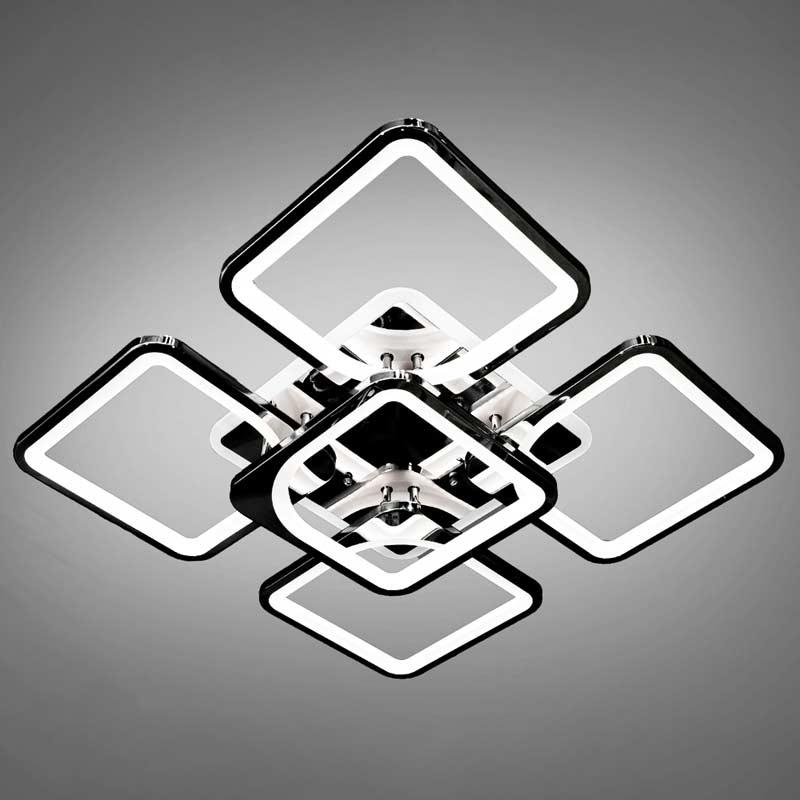 squares-5-chrom