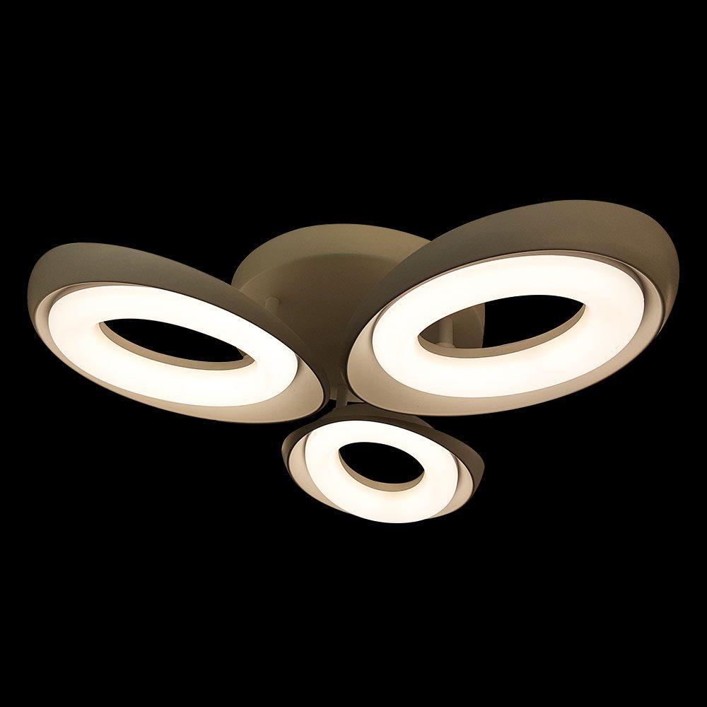 ellipses-3000K фото