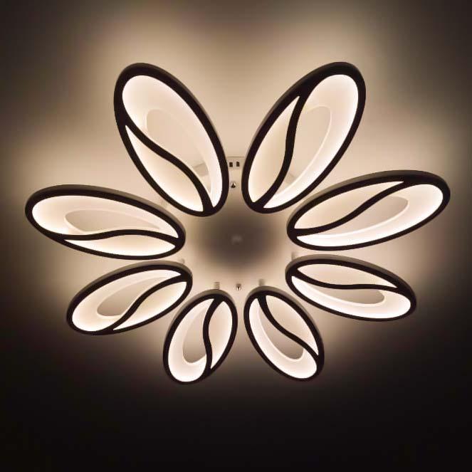 flowers-led-cvetki-2 фото