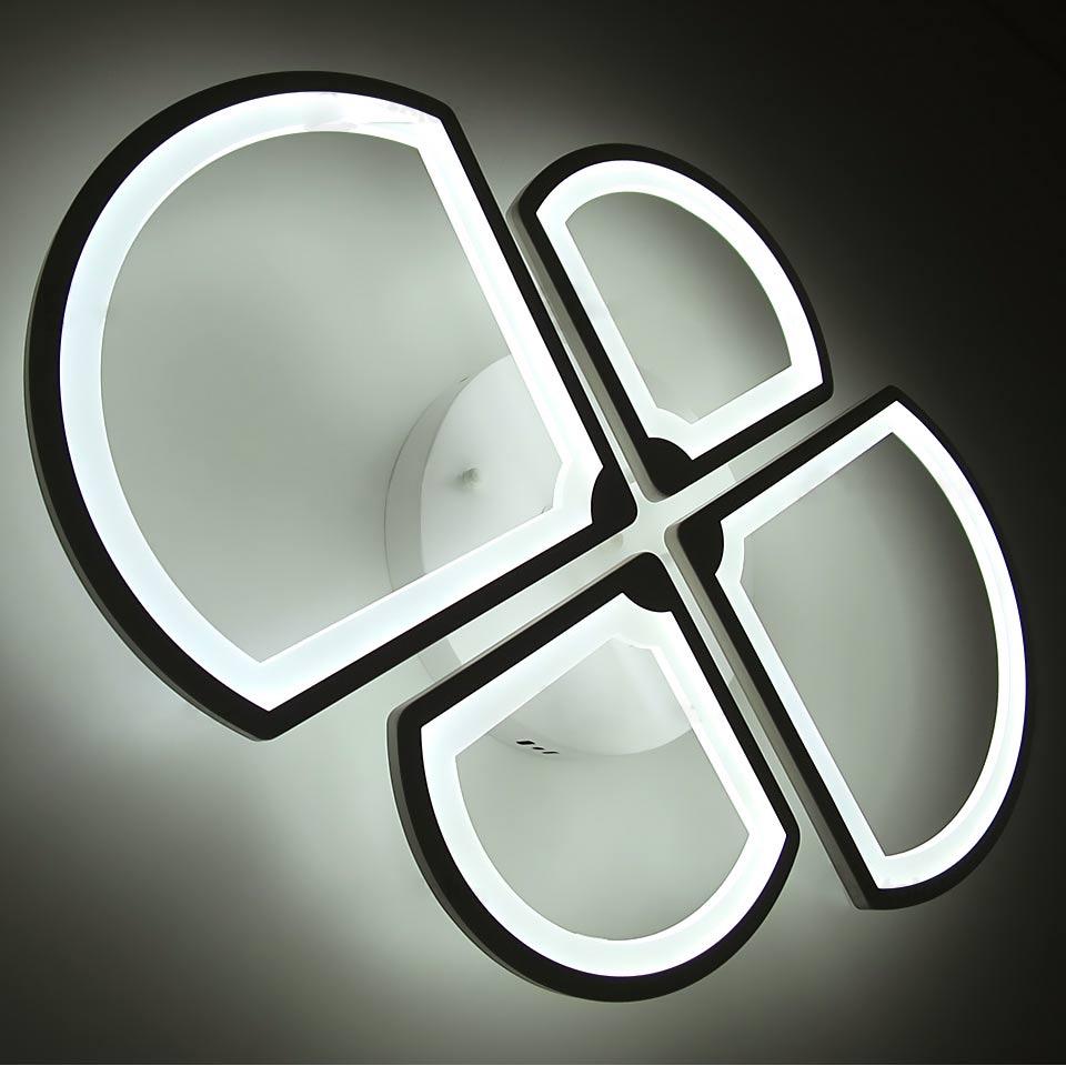 svetilnik-led фото