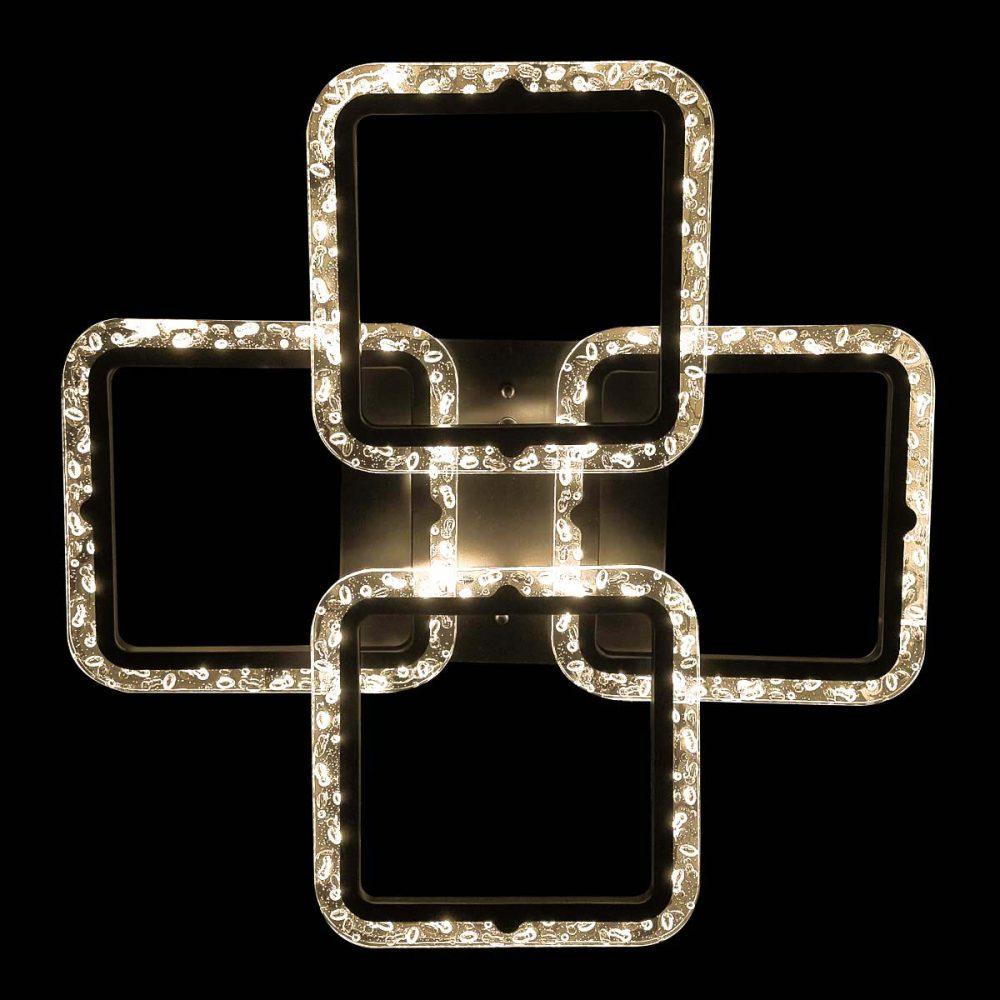led-glassquad-4