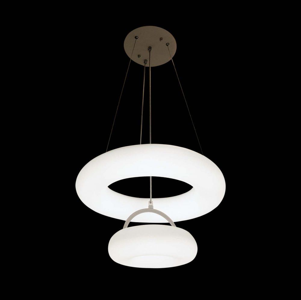 LED подвес светодиодный для дома Stokgolm фото