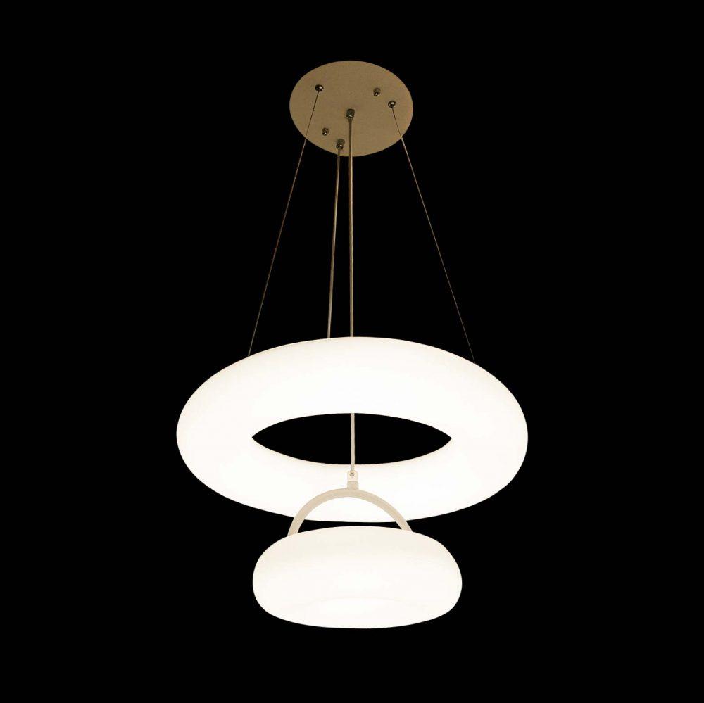 Светильник ЛЕД подвесной Stokgolm фото