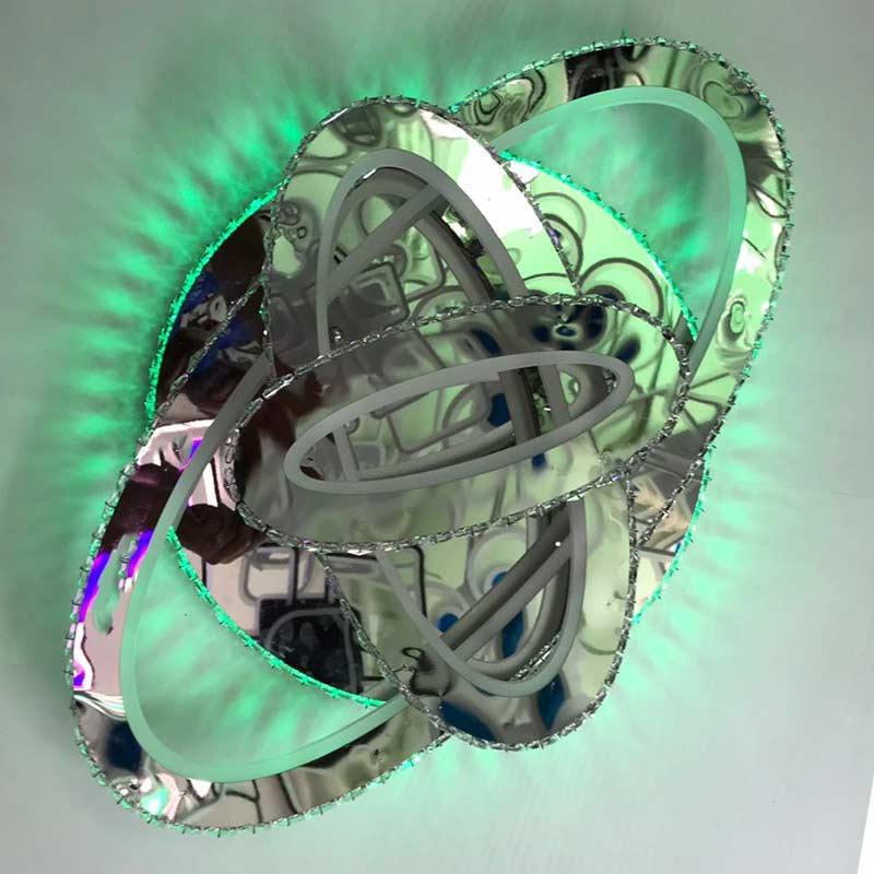 crystal-ellipse-rgb фото