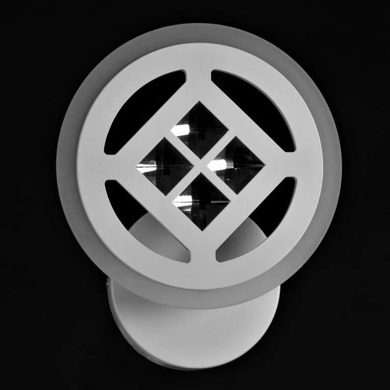 circle-prime фото бра