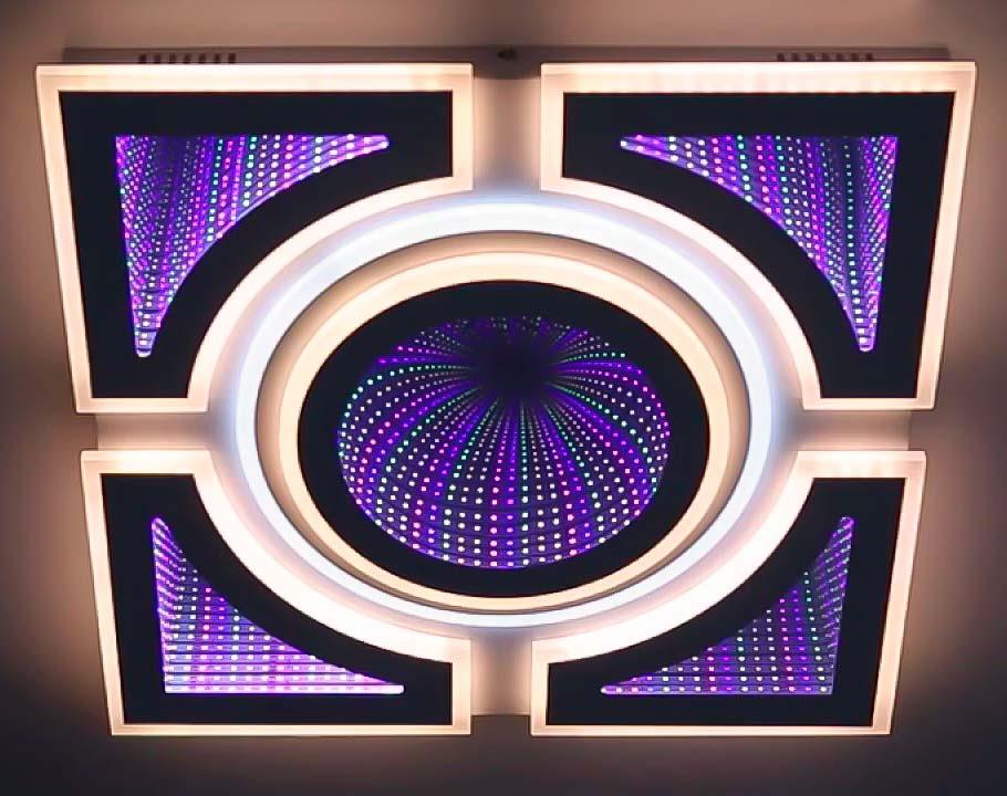 lustra-kvadrat-3d-led-foto4