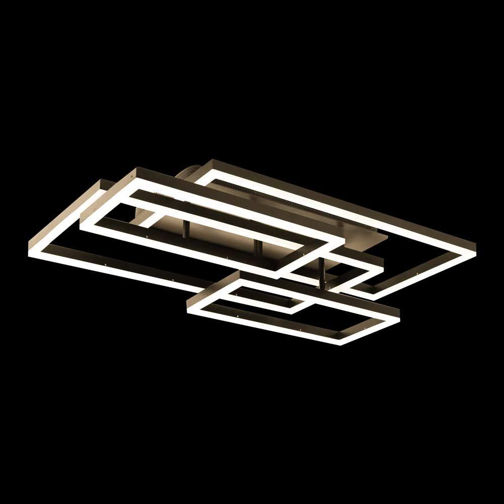 led-lustra-parting-3