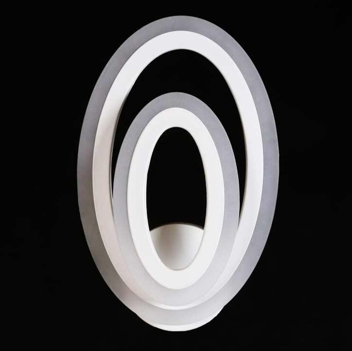 светильник настенный бра Catchy фото