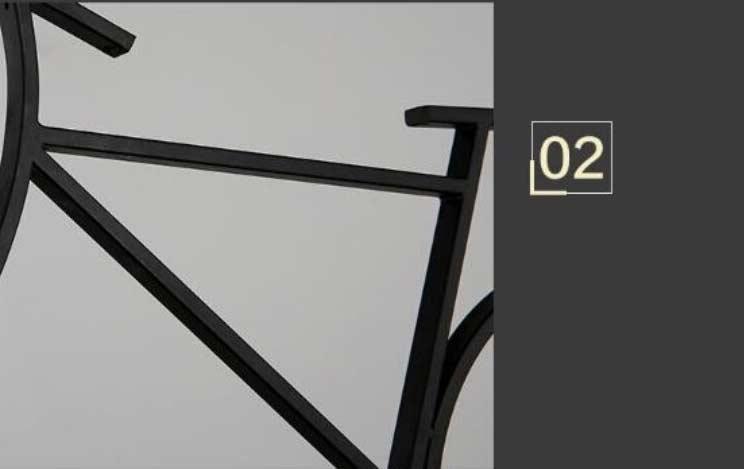 bike фото