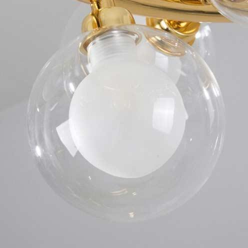 lustraballoons фото
