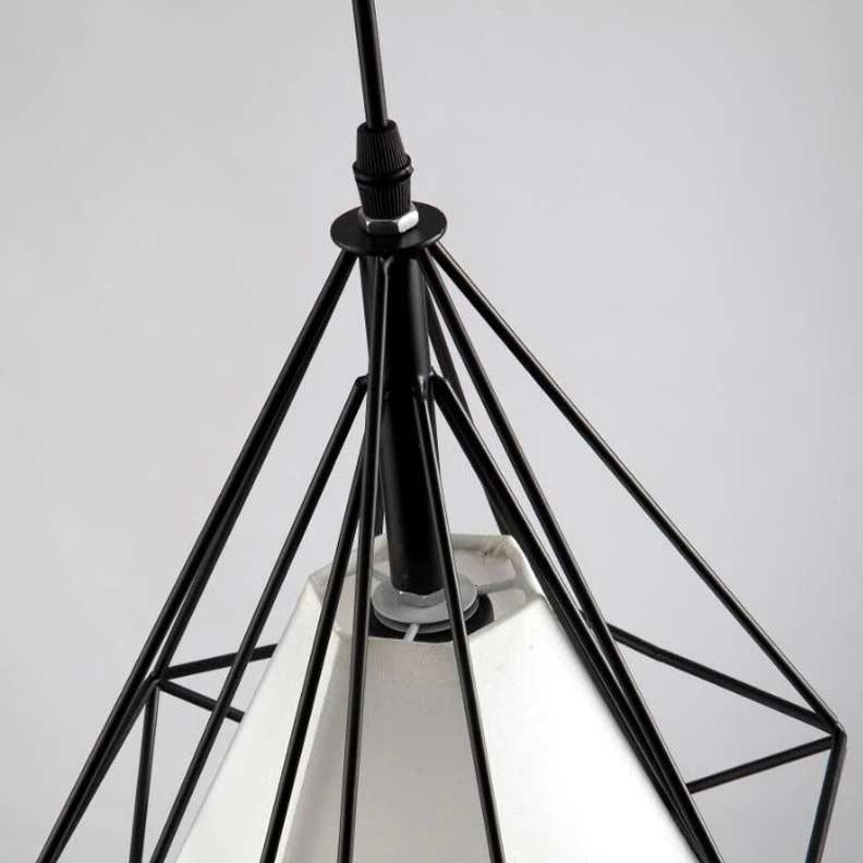 Светильник cage фото 2