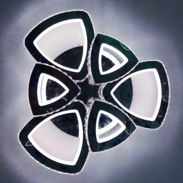 crystal-trigon-6 фото