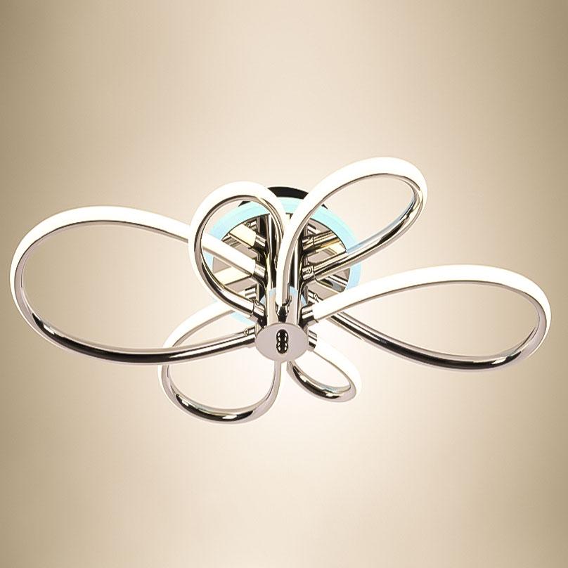 Светильник диодный flexure-6 фото