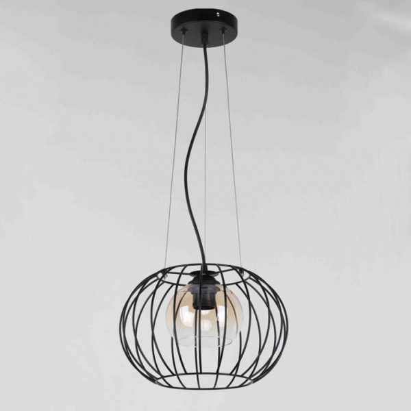 Светильник lamp-shade-1 фото